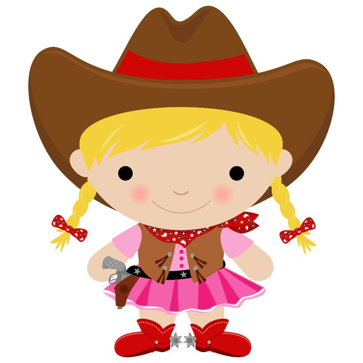 238 best western cowboy cowgirl clipart images on pinterest rh pinterest com