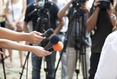 Les ressources d'éducation aux médias sur le site TV5 Monde, classées par niveau de compétences.