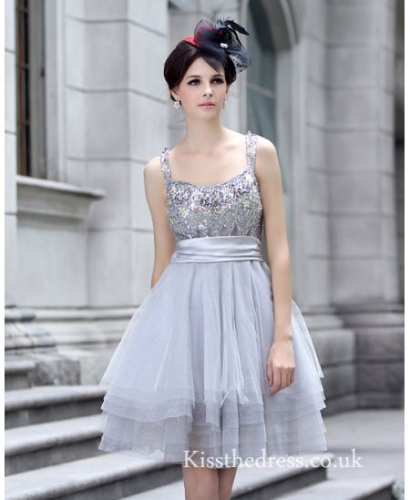 Cocktail dress quick delivery outdoor