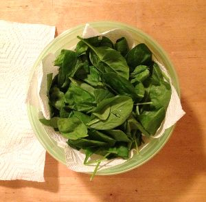 How to Keep Salad Greens Fresher Longer Read more at http://www.phillymag.com/be-well-philly/2013/08/13/salad-greens-fresher-longer-2/#XeqV8jAcGtbjAIOo.99