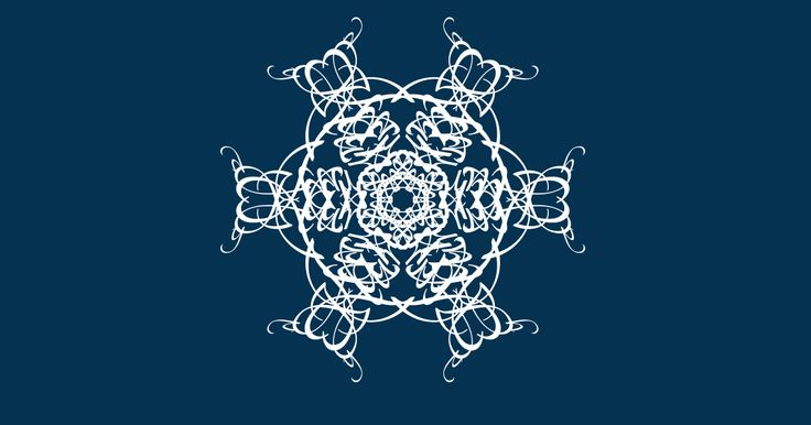 I've just created The snowflake of Ian Hurdley.  Join the snowstorm here, and make your own. http://thebookofeveryone.com/specials/make-your-snowflake/?p=bmFtZT1KZW4rSmVuYXVzYXVydXMrV2FrZQ%3D%3D&imageurl=http%3A%2F%2Fthebookofeveryone.com%2Fspecials%2Fmake-your-snowflake%2Fflakes%2FbmFtZT1KZW4rSmVuYXVzYXVydXMrV2FrZQ%3D%3D_600.png