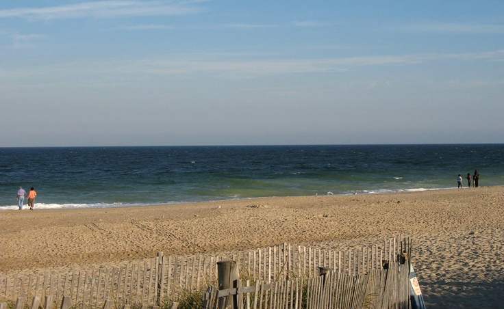 1000 images about east coast vacation spots on pinterest for Beach vacations on the east coast
