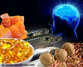 Supporting Our Brains by Sustaining Our Bodies | College Lifestyles: Brain Functional, Improvement Memories, Diet Health, Mental Health, Improvement Brain, Eating Fish, Rich Diet, Reactive Memories, Confirmation Men