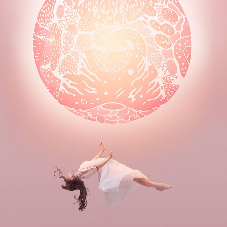 Purity Ring - Another Eternity Like and Repin. Thx Noelito Flow. http://www.instagram.com/noelitoflow