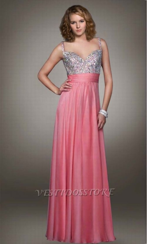 15 best vestidos images on Pinterest | Broderie anglaise, Whoville ...