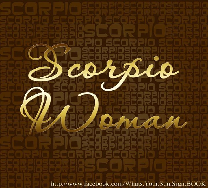 scorpio moon dating Still it comes up quite often in our readingsare scorpio men notorious cheaters the answer is both no  a ritual for the scorpio new moon to activate alchemy.