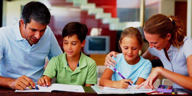 Edupost.id – Ada kalanya anak merasa malas belajar di rumah karena ingin menggunakan waktu yang ada untuk bersantai. Berikut ini tips bagi orangtua untuk memotivasi anak agar semangat belajar di…