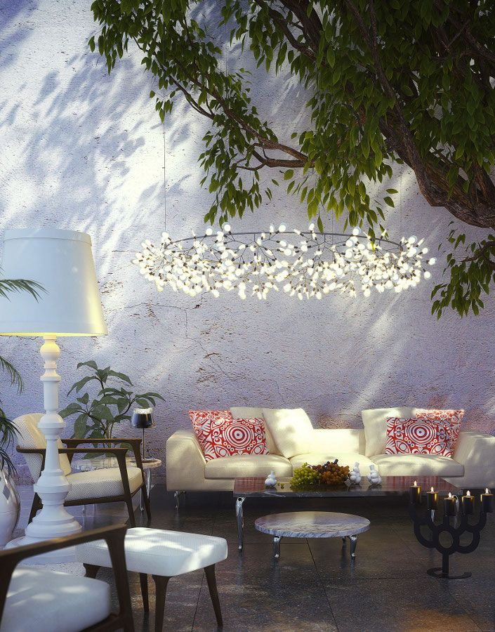 MOOOI surprises at Milano Design Week - The appointment at Via Savona 56
