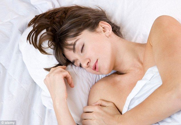 There's no reason to feel guilty if you enjoyed an extra hour in bed this morning – a weekend lie-in is good for your heart. A study found it can reduce the risk of high blood pressure – a major risk factor for heart attacks and strokes – by up to 39 per cent. But catching up on your sleep only boosts your health if you are deprived of sufficient rest during the week.