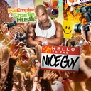 Charlie Hustle - Say Hello To The Nice Guy Hosted by Evil Empire - Free Mixtape Download or Stream it