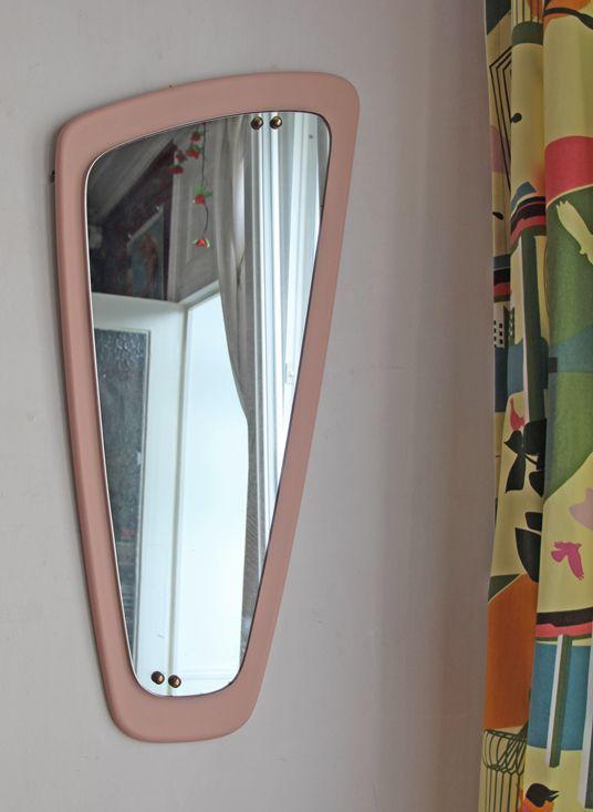 137 best images about miroir soleil 50 39 on pinterest for Miroir 2000 croix