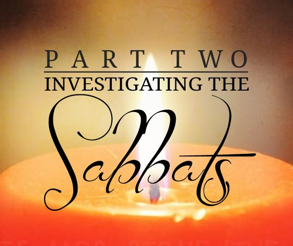 Best 307 books for my soul images on pinterest wiccan books the mama earth project investigating the sabbats part two yule imbolc ostara fandeluxe Image collections