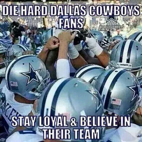 2385 Best Dallas Cowboys Images On Pinterest Dallas