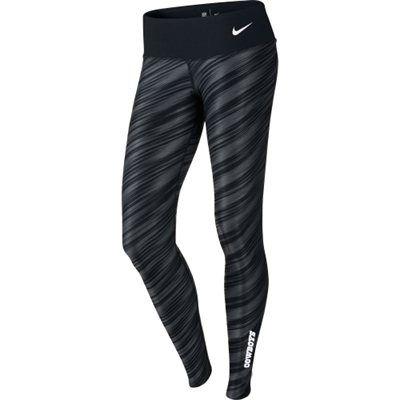 Dallas Cowboys Ladies Nike Leggings