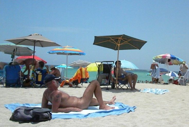 23 Best Images About Nudist Resorts On Pinterest  Resorts -7793