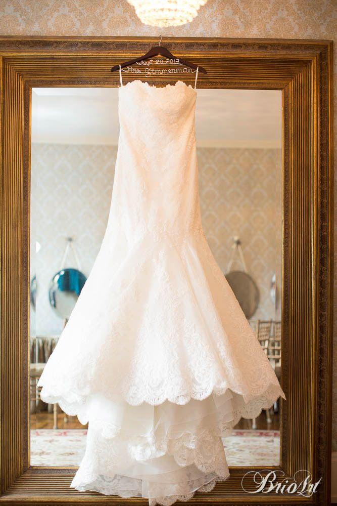 The 25+ best Bridesmaid dress hangers ideas on Pinterest | Hangers ...