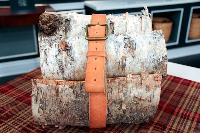 59 Best Wood Rack Images On Pinterest Firewood Storage