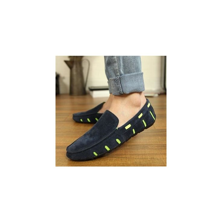 men shoes summer&autumn breathable fashion weaving sneakers casual men shoes light flats loafers driving mocassins