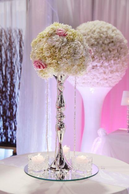 100+ best images about deco mariage on pinterest | belle ... - Location Nappe Et Housse De Chaise