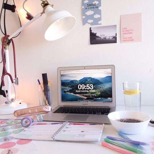 手机壳定制air jordan xx se Study diary of a student