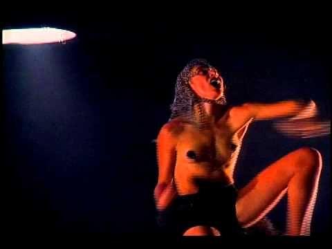 Étude poigante (Les Solos, rétrospective en trois actes), 1998 Cristallisation, 1978, 12 minutes Dimanche matin, Mai 1955, 1979, 1 minute Mimas, Lune de satu...