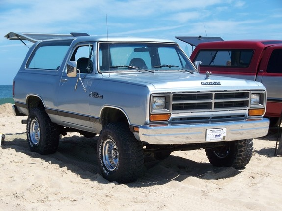 29 Best Tanks Images On Pinterest Dodge Ramcharger Dodge Rams And Lifted Trucks