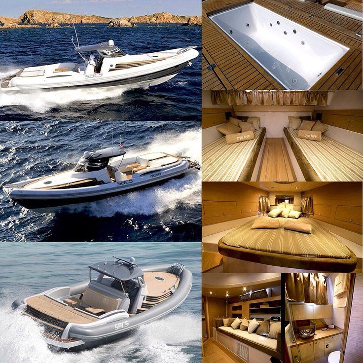 SACS Indaco 16 || #conceptmarine #sacs #indaco16 #şişmebot #boat #tekne #boat #luxury #lüks #deniz #sea #luxuryworld #sealife #wealthylife #yachtworld #yachting #boating #boatlife #yachtlife #amazing #awesome #turkey #new #istanbul #yatvitrini .. http://www.yatvitrini.com/sacs-indaco-16?pageID=128