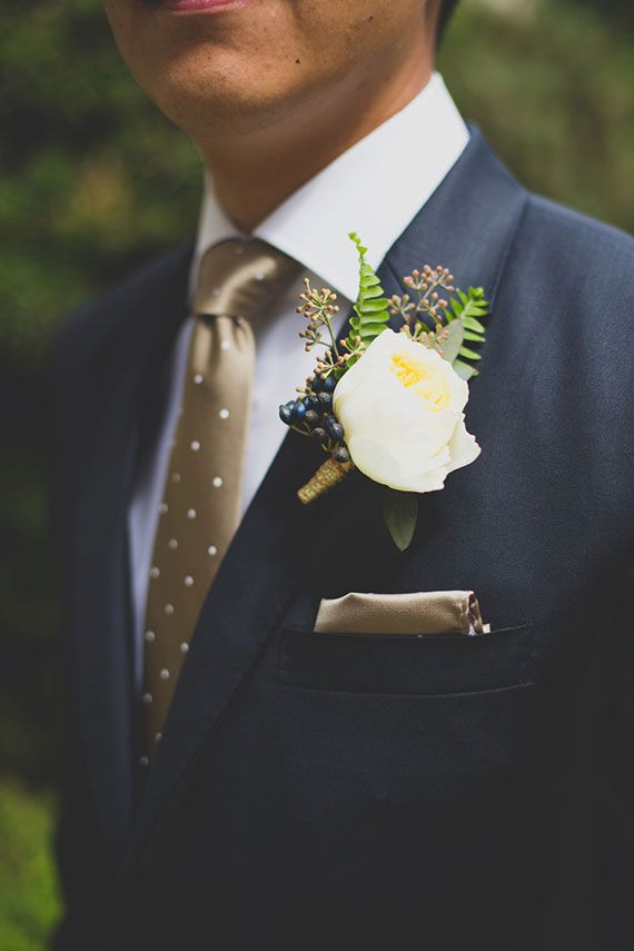 100 Layer Cake Best Of 2014: Grooms fashion (via Bloglovin.com )