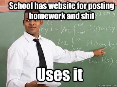 Homework motivation meme  term paper service