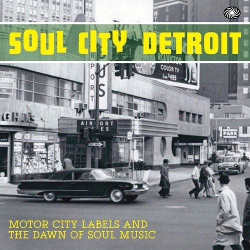 Soul City: Detroit - Motor City Labels And The Dawn Of So... https://www.amazon.com/dp/B01K8MCKFC/ref=cm_sw_r_pi_dp_x_b29HybWQMYZQ1