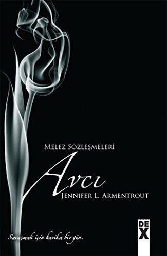 5- Avci (Sentinel--Centinela)-- Turkey Edition--- Edición Turca
