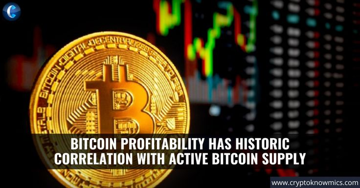 📢 Since a long time, Bitcoin has been struggling with the $10,000 mark. Soon after the third halving event, its focus has remained on to get up and rise above $10,000.....Read more 👉   #Bitcoin #Bitcoinhalving #bitcoininvestors #Gold #Silver #Oil #thirdhalvingevent #Stack #Longterminvestors #BTC #Cryptonews #cryptocurrency #Bitcoinnews