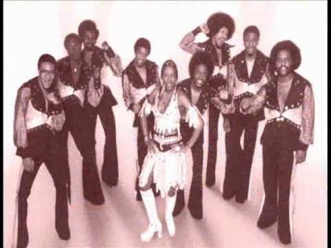 Rose Royce - Love Don't Live Here Anymore - http://youtu.be/5vNtT3we_WI