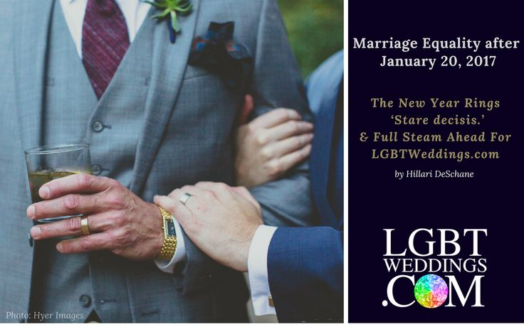 LGBT Weddings wedding planning guide & resource for lesbian and gay weddings find venues, gowns, tux, flowers, cake and wedding providers.