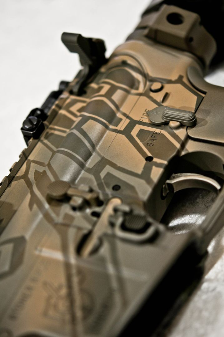 104 best Kryptek gear images on Pinterest | Tactical ...