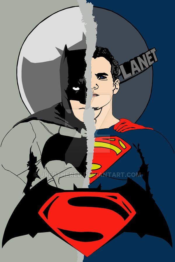 batman vs superman cartoon - Google 검색
