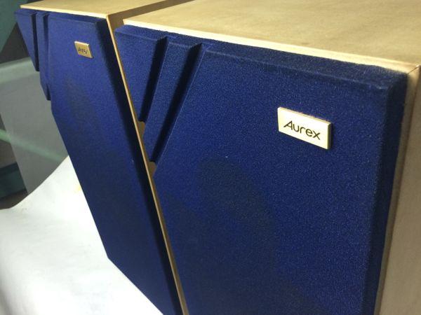 Aurex  AX-320