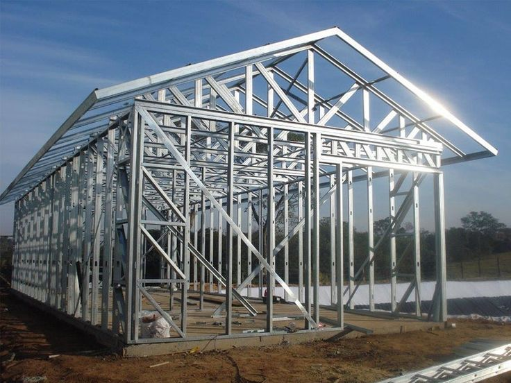 17 best ideas about steel frame construction on pinterest steel structure architecture details and steel frame