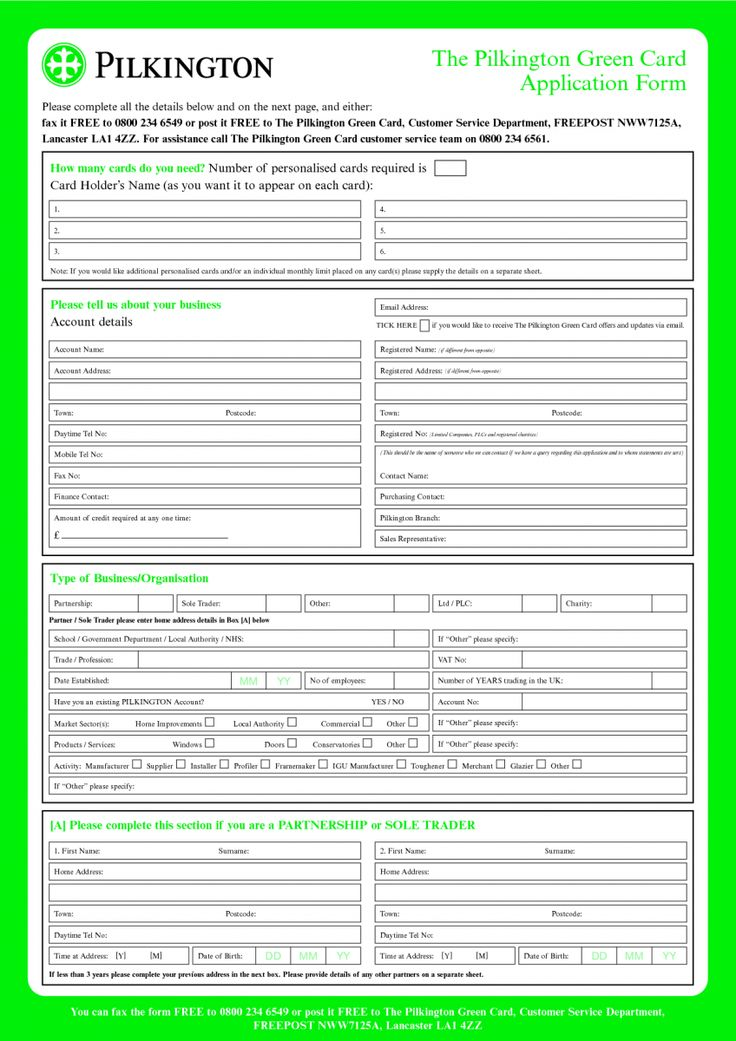Best 25+ Green card application ideas on Pinterest Employment - medicare form