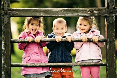 ... Kennenlernspiele Schule auf Pinterest | Zaubereinmaleins, Schule und