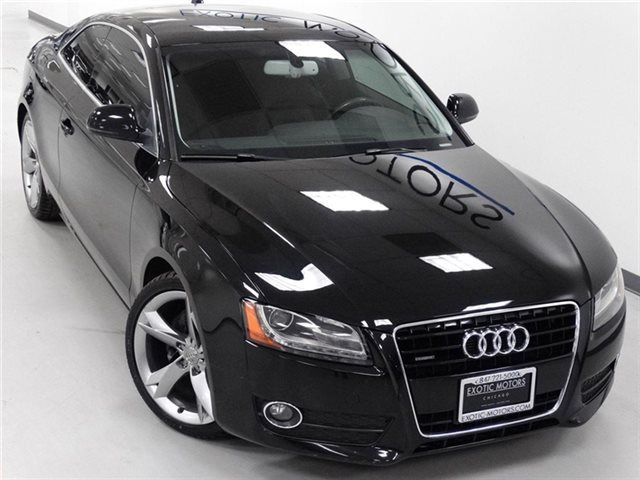 Exotic motors have added new beauties to its inventory to name a few are Acura Sedan Automatic, Audi A5, Audi A5 automatic. http://exoticmotors.quora.com/Purchasing-Luxury-Cars-with-Exotic-Motors