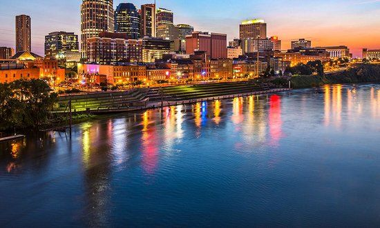 Nashville Tourism: TripAdvisor has 241,633 reviews of Nashville Hotels, Attractions, and Restaurants making it your best Nashville resource.