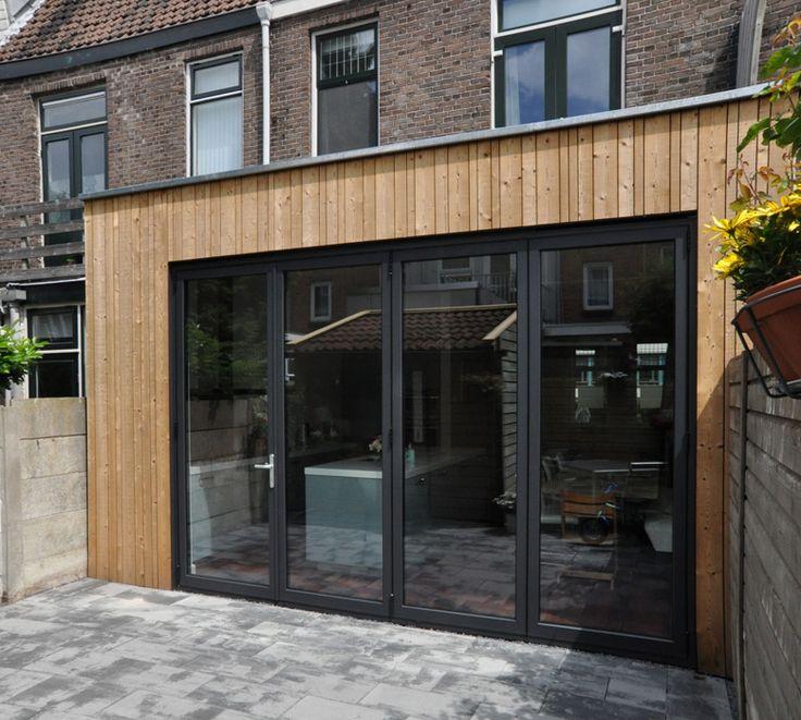 Da Costakade Utrecht