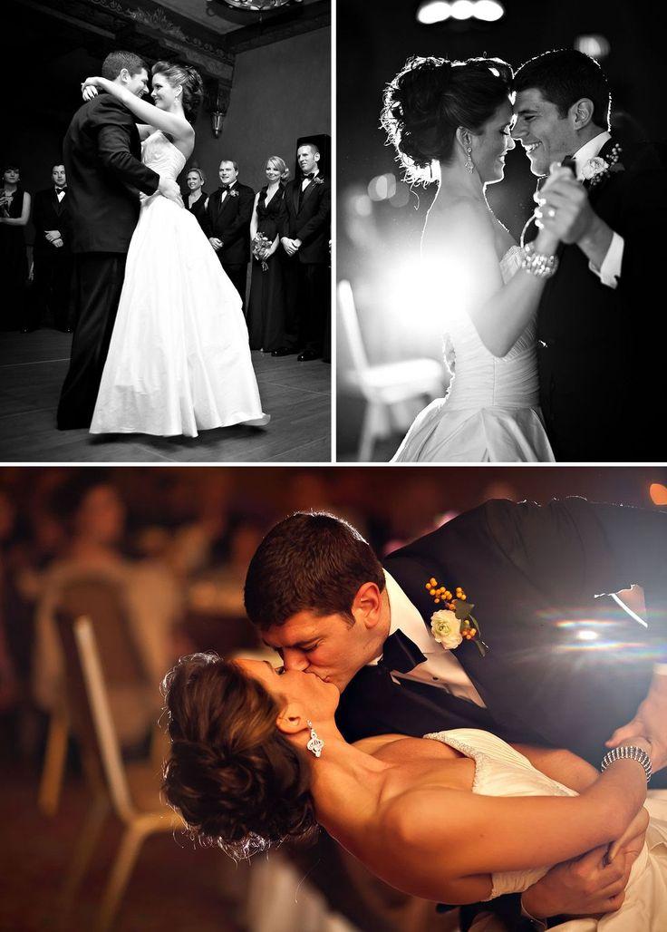 Love the bottom photo <3