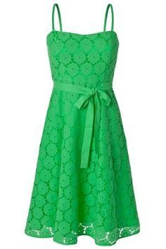 ... dresses steps kleding products zomer jurken zomer kleding vrolijk