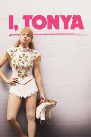 I, Tonya (watch movie hd online)