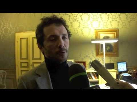 Droga a Perugia, il sindaco: «Non siamo conniventi»