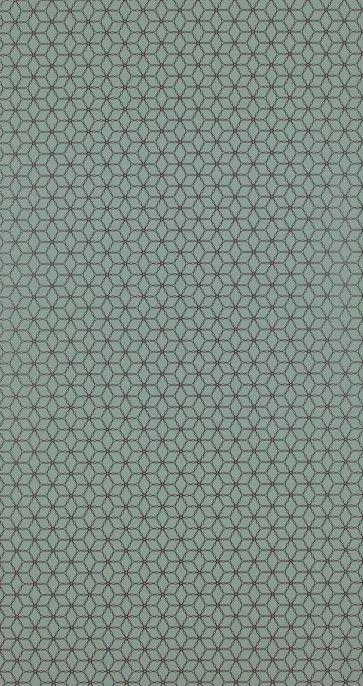 BN wallpaper / Behang collectie Boutique