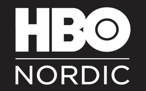 Unlike HBO Go in the U.S., this streaming service won't require customers to sign up for a premium cable subscription.