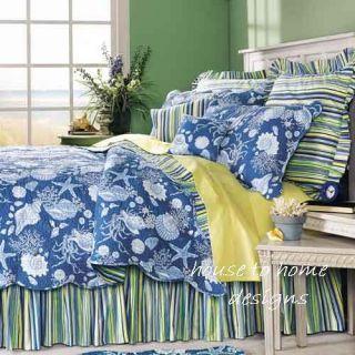Best 25+ Beach bedding sets ideas on Pinterest | Beach bed ...